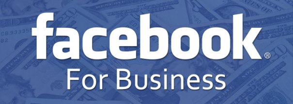 Facebook | Social Marketing Services | Social Chadder