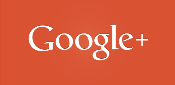 Google+ | Social Marketing Services | Social Chadder