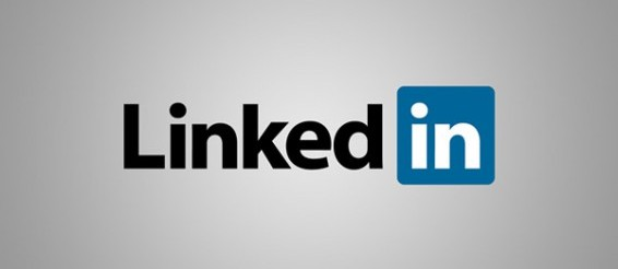 LinkedIn | Social Marketing Services | Social Chadder