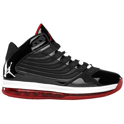 Jordan Big Ups Basketball Shoe