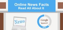 Press-Release-Media_news-facts.jpg (600×630)