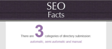 seo-reseller-packages_SEO-facts.jpg (600×1000)