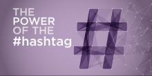 Social Media For Small Businesses- How To Harness The Hashtag (INFOGRAPHIC)